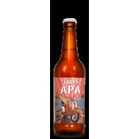 JAWS APA (american pale ale)